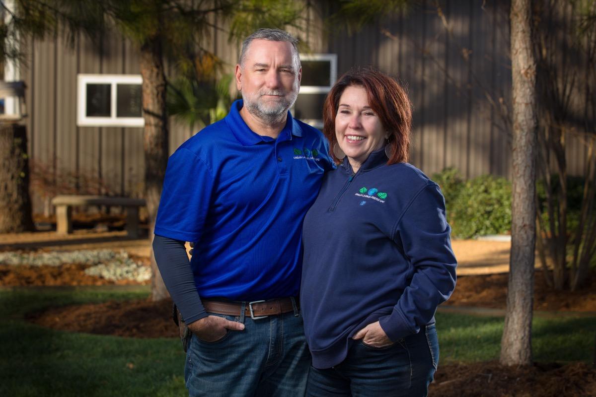 Jeff & Rebekah Ebbs, Owners copy