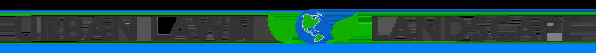 Urban Lawn Logo with green white-03